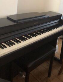 Roland Digital Piano HP603