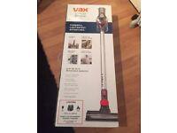 Vax Cordless Slim Vac Pet Vacuum Cleaner TBTTV1P1