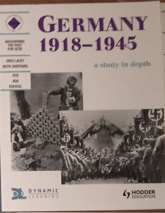 Germany******1945 Landsdale Wanneroo Area Preview
