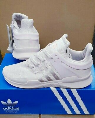 ADIDAS Equipment Support ADV Trainers Women Men Boys Girls Junior RRP £100