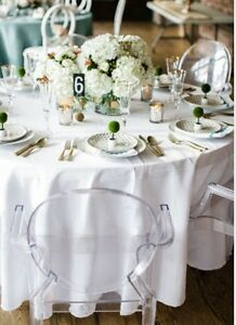 Wedding decorations in melbourne region vic venues gumtree wedding decorations in melbourne region vic venues gumtree australia free local classifieds junglespirit Choice Image