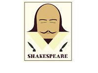 Part/ Full time Staff wanted at the newly opened Shakespeare at Totterdown!