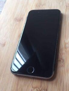 iPhone 6 débloquer à partir 160$