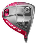 Cobra Driver Ladies Golf Clubs