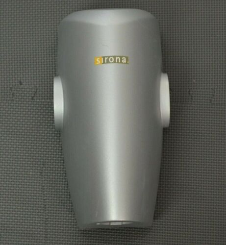 Sirona Dental InEos Scanner Upper Frame D3446 / D3524