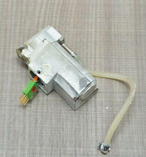 Cerec 3 Compact Milling Unit Motor III Left side CAD/CAM DENTAL Sirona