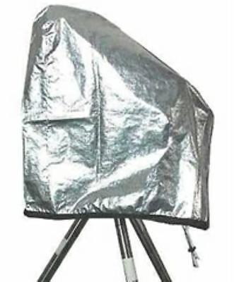 """TeleGizmos #TGG1 Telescope Cover for GEM Mounted 10-12"""" SCTs"""