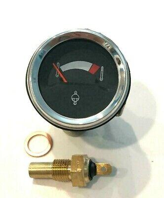 Water Temperature Temp Gauge Sender Switch For David Brown Case Ih 3127959r1