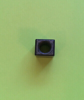 Used M-75-1-merrow-feed Carrier Block-free Shipping