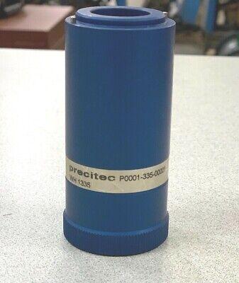 Used Precitec Laser P0001-335-00001 Wh1335 Mounting Tool