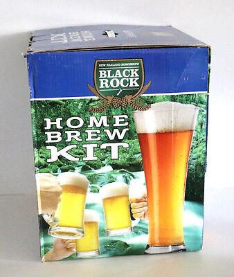 Handwerk Bierbrauen Kits hausgemachten Bierbrauset Bier brauen