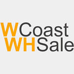 WCoast-WHSale