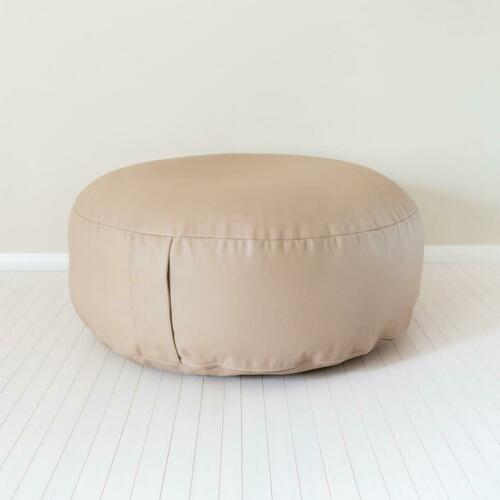 Newborn Posing Beanbag SHOOT BABY! Puck Pod Baby Photography Props BAG ONLY