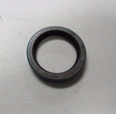 John Deere 520 620 720 Tractor Brake Oil Seal  Ar20149r  9188