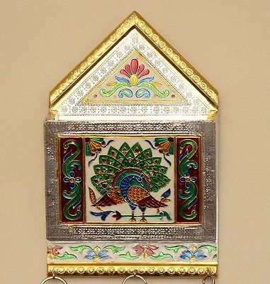 peacock letter box, more than 10 available...