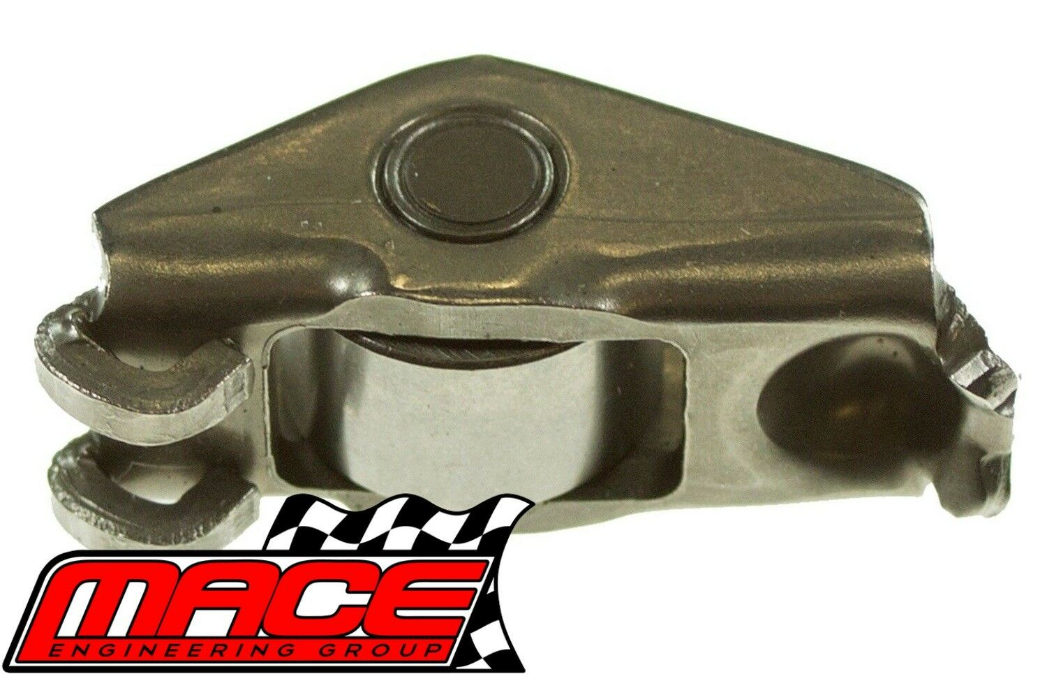 GENUINE ENGINE VALVE ROCKER ARM FOR HOLDEN COLORADO RC ALLOYTEC LCA 3.6L V6