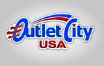 Outlet City USA
