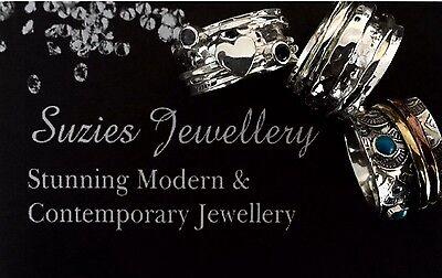 Suzies Jewellery