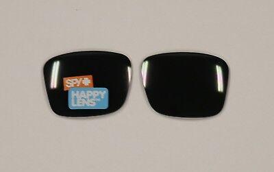 e644362f93 Sunglasses - Spy Discord Grey Green Replacement Lenses Happy Lens