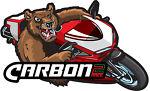 Carbon2race carbon parts