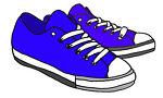 Shoebedoo