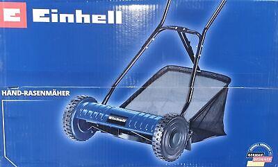 Einhell Hand Mower BG-HRM 40