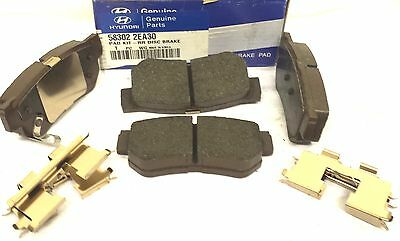 buy hyundai i30 replacement parts brake pads. Black Bedroom Furniture Sets. Home Design Ideas