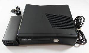 Moving Sale!  Xbox 360 Console