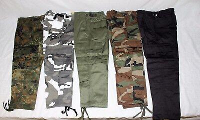 neueste Super Qualität Professionel Army Hose Kinder Vergleich Test +++ Army Hose Kinder Angebote!
