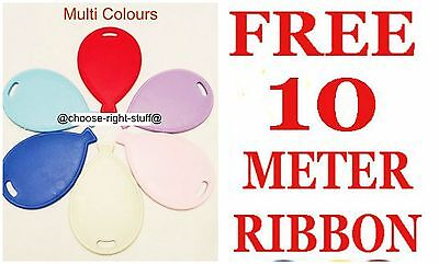 Ballons silver wholesale Balloon Shape Weight For Helium Balloons Any Occasion a](Weight For Balloons)