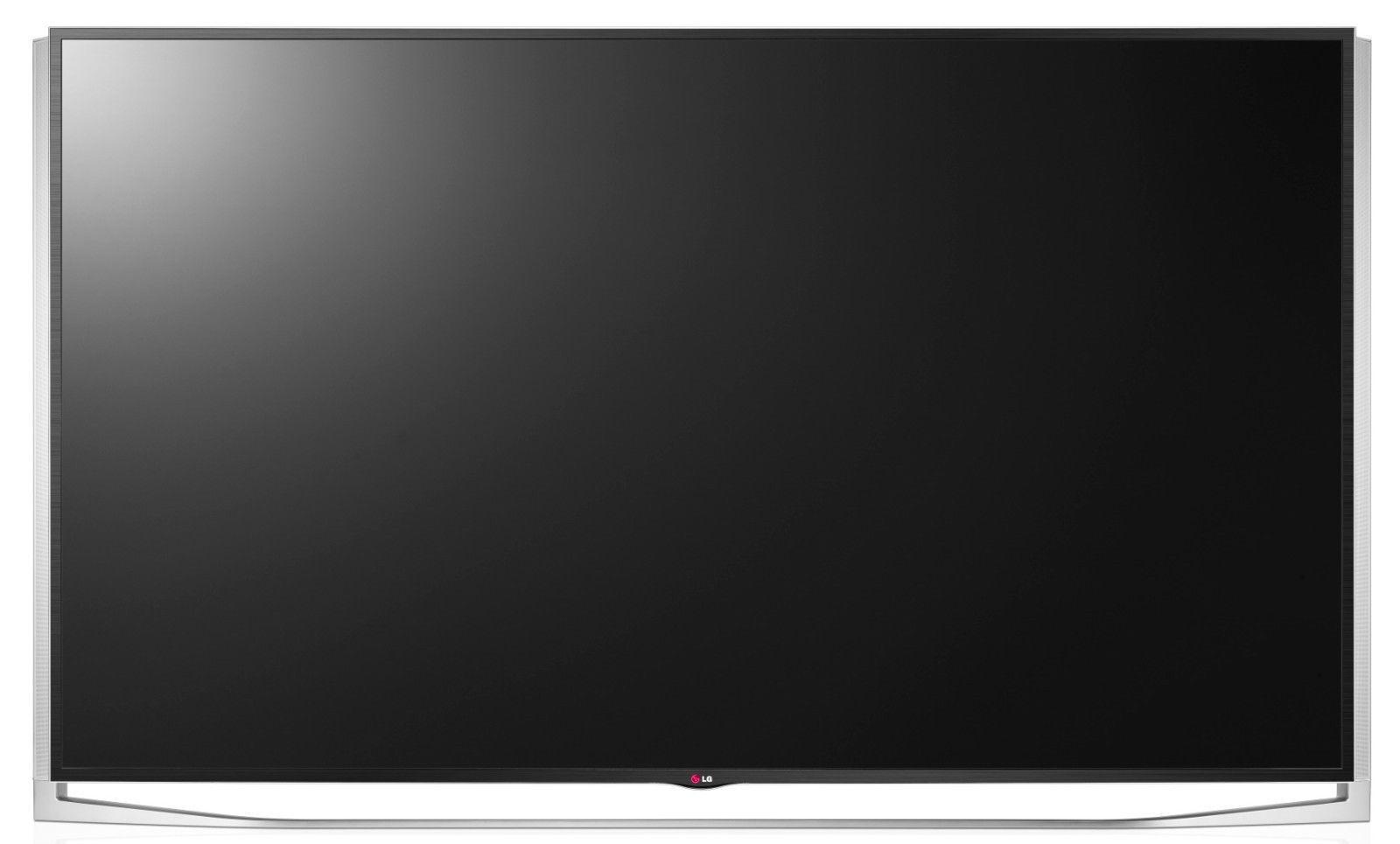 hitachi 65hl6t64u 65 inch 4k ultra hd smart tv. lg 79ub9800 3d ultra hd, 79 inch 4k tv hitachi 65hl6t64u 65 hd smart tv 4