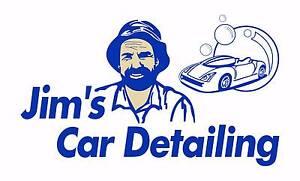Mobile Car Wash & Detailing Business For Sale - Phone: 131 546 Melbourne CBD Melbourne City Preview