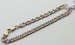 9ct Gold Bracelet Mandurah Mandurah Area Preview