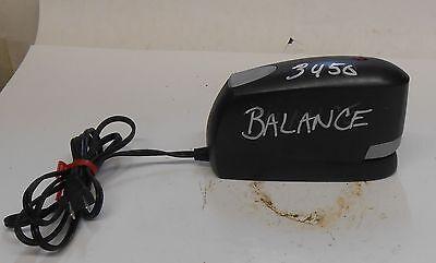 Bostitch Electric Stapler 02210