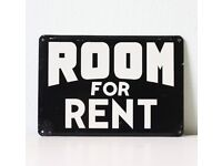 Rooms available - All bills included - Romford