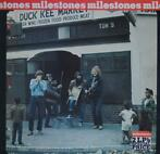 Creedence Clearwater Revival - Willy and the poor boys/Cosmo