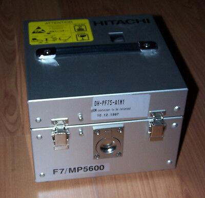 Hitachi F7/MP5600 High-Density Module 21A XSL01-D DH-PF75-A1M1 Rarität rare TOP
