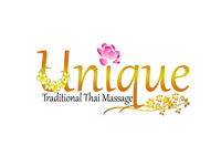 Unique Thai Massage - Sale M33 2AL