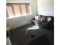 Available July 18 3 Bed Student House Somerford Ave Withington 3 x £281.66 per person per month