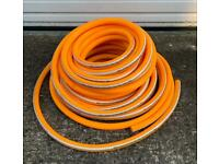 Heavy Duty High Pressure Spray Hose Pipe 19mm - Can Deliver