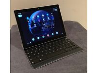 Google Pixel C – 32 GB + Keyboard