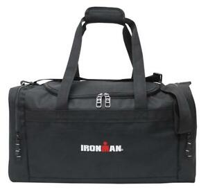 IRONMAN 24 inch Sport Duffle Bag