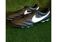 Nike Premier Fg size 10