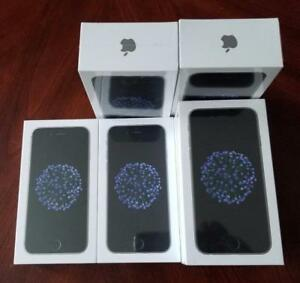 Brand New Sealed Apple iPhone 6, 32GB Space Grey, Factory Unlocked  + 1 Year Apple Warranty! Genuine! Authentic!!!******