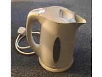 Kettle - Kenwood JK770