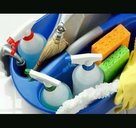 Professional cleaning service NOT TO BE MISSED!!