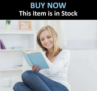 """""""AS NEW"""" Read at Home: Level 2a: Poor Old Rabbit Book + CD, Hunt, Roderick, Jarv"""