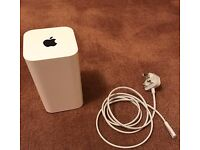 Apple 802.11AC Airport Extreme