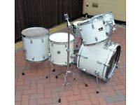 PEARL EXPORT SERIES - 6 DRUM KIT