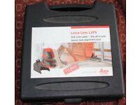 LEICA LINO L2P5 LASER LEVEL